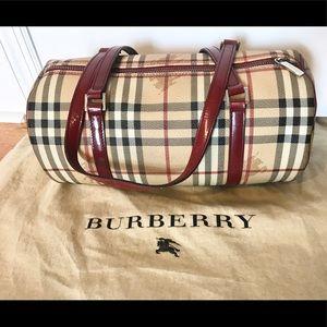 Burberry